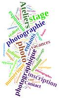 Ateliers photo numérique - pour adultes